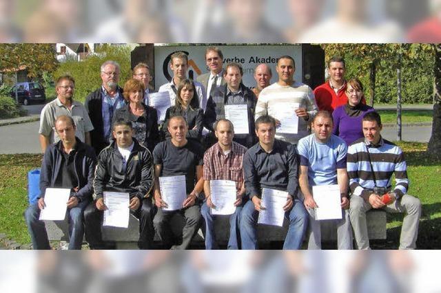 Der Rhein ist für Techniker keine Grenze mehr