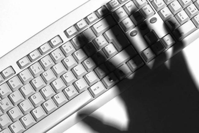 Stuttgart-21-Gegner hackt CDU-Internetseite