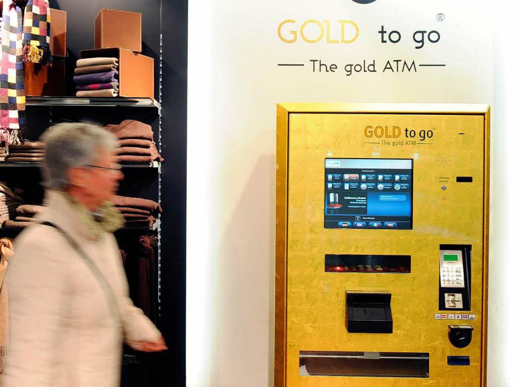 Bitcoin kaufen automat berlin