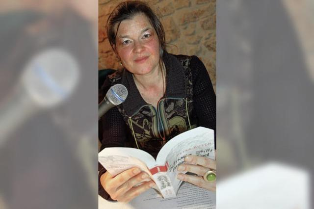 Kirschwasserbömble versüßt Mord im Schwarzwald