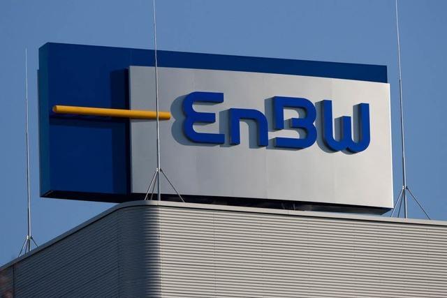 EnBW erhöht die Strompreise