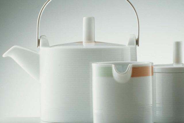 Traditionalisten tieftraurig zur Teatime