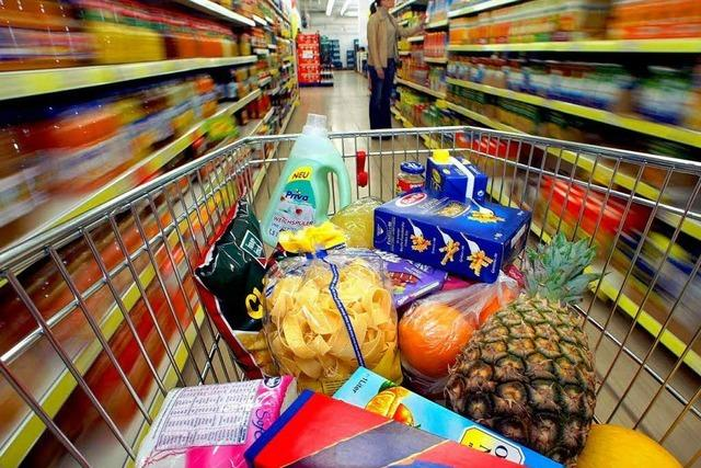 Einkaufen bis Mitternacht – in Südbaden geht das kaum