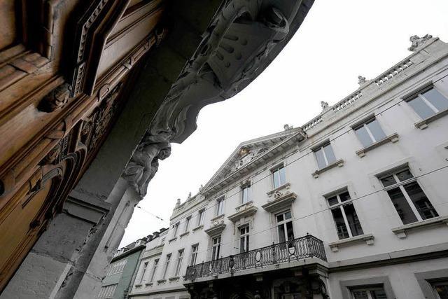 Freiburger Agentur lockte Künstler an – und zockte sie ab