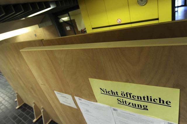 Harte Strafen für Schweizer Prügel-Schüler