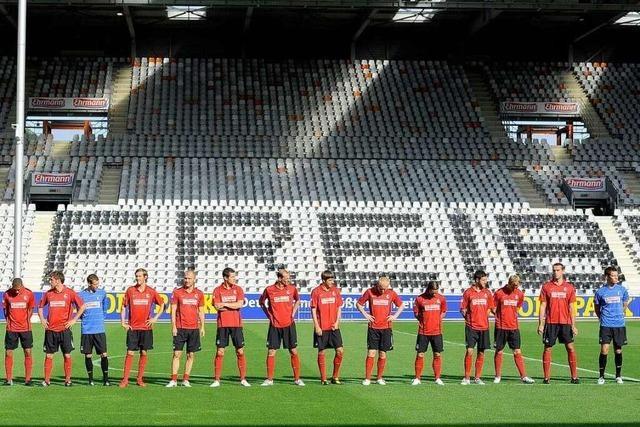 SC Freiburg: Rückschlag für Stadion-Pläne