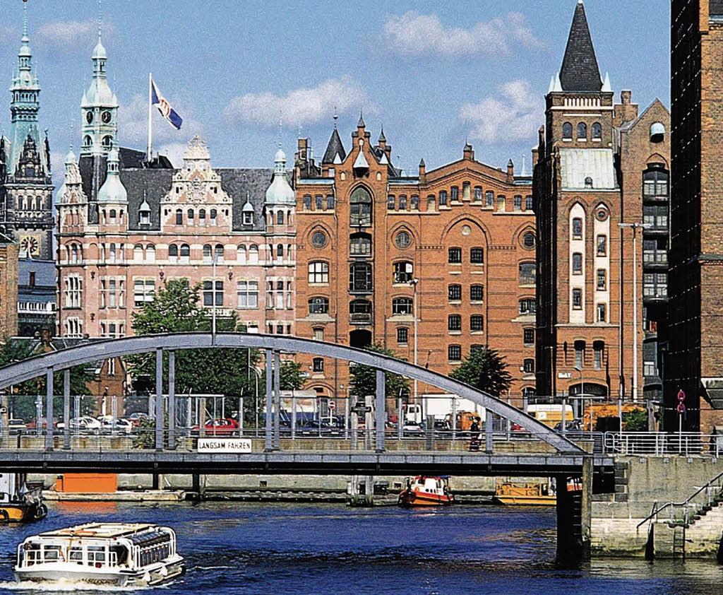 Hamburg Gegen Freiburg