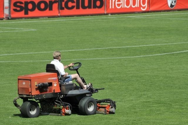 SC Freiburg: 10 mögliche Standorte eines neuen Stadions