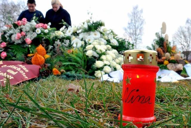 Doppelmord von Bodenfelde: Jan O. streitet Mordlust als Motiv ab