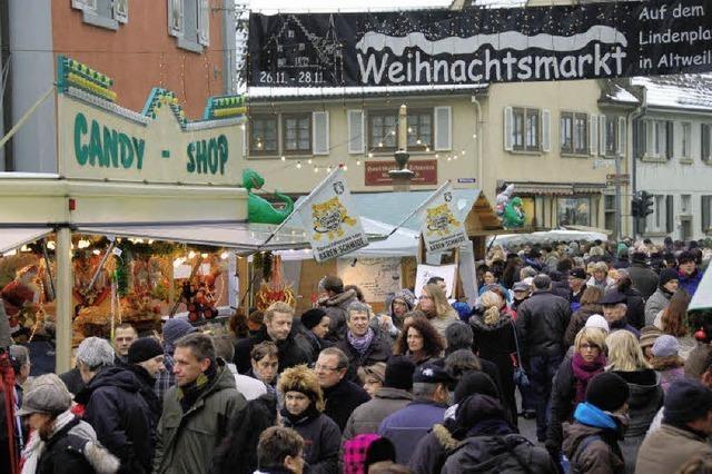 Treffpunkt Lindenplatz