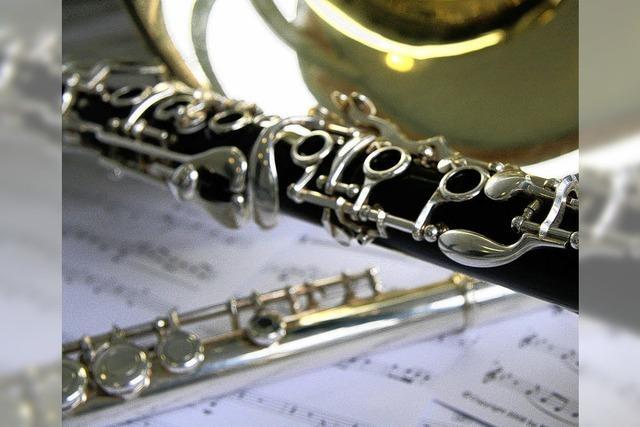 Fluch der Karibik und Händel
