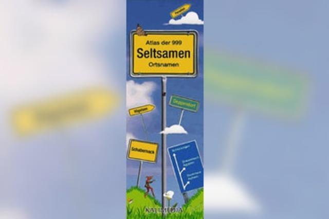 Von Posemuckel nach Hurzfurt