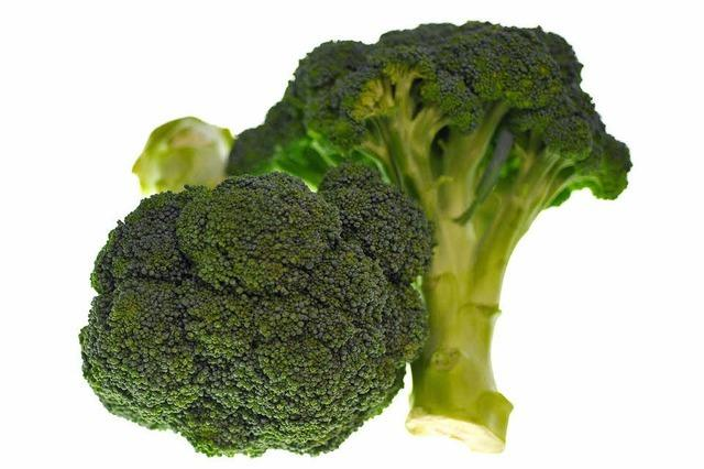 Doch kein Patent auf Brokkoli