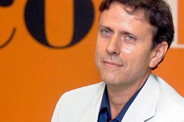 Dopingskandal in Spanien: Polizei nimmt Fuentes fest
