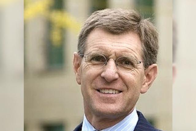 Neuer Chef für HSH Nordbank