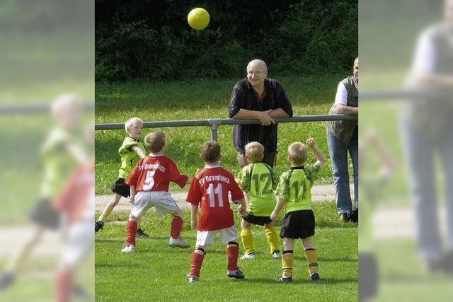 Sportkonzept ist nun beschlossene Sache