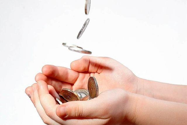 Unternehmen muss 24 Millionen Euro nachzahlen