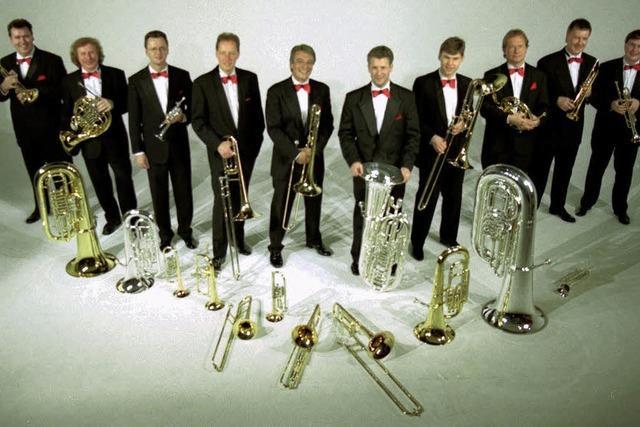 KLASSIK: Das andere Konzert