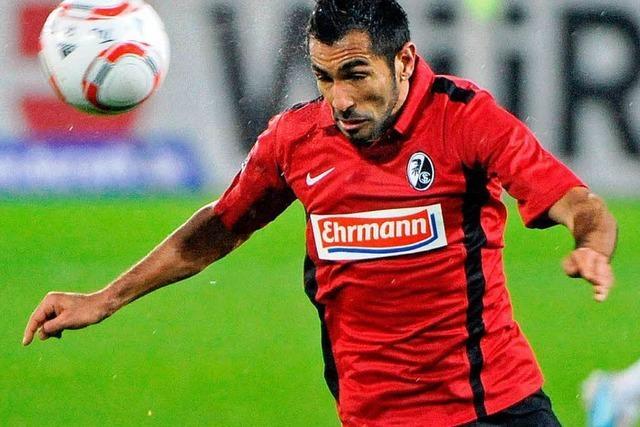 Abdessadki verlängert Vertrag – Banovic vor Wechsel?