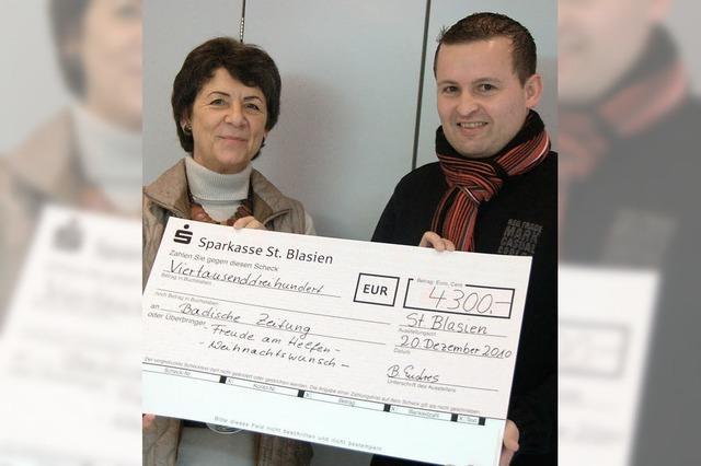 4300 EURO
