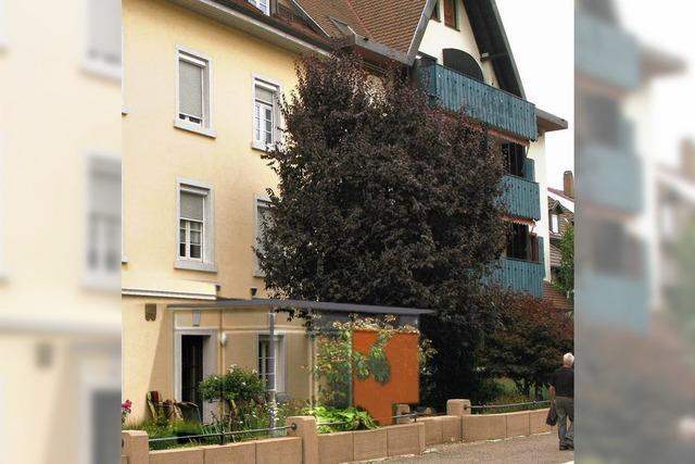 1,2 Millionen Euro mit Immobilien