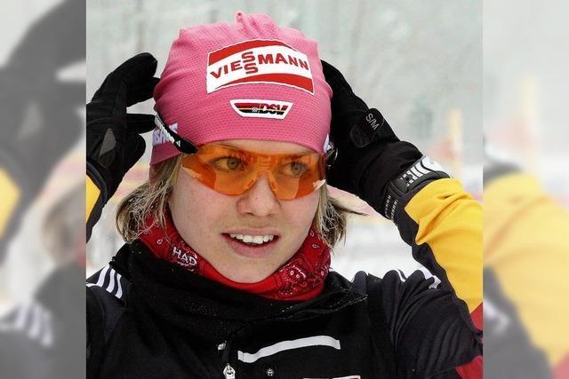 Die Tour de Ski als Zugabe und gute Erfahrung