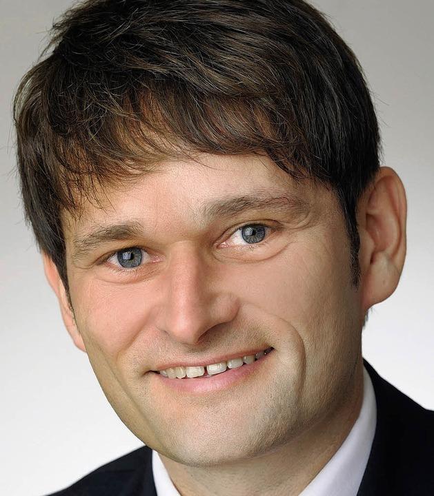 Martin Löffler     Foto: privat