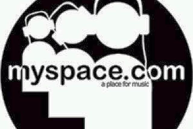 Aderlass bei MySpace – Deutsche Tochter schließt