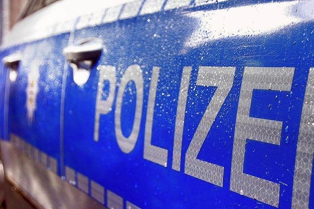 Sechster Mann kommt erst im April zur Polizei