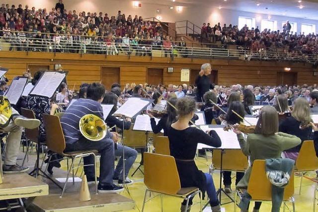 Berlioz begann im frühen Jugendalter mit dem Komponieren