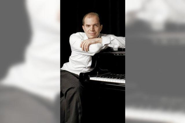 Beethoven resolut – Rachmaninow verschlankt