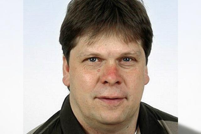 Thomas Schmidt (CDU):