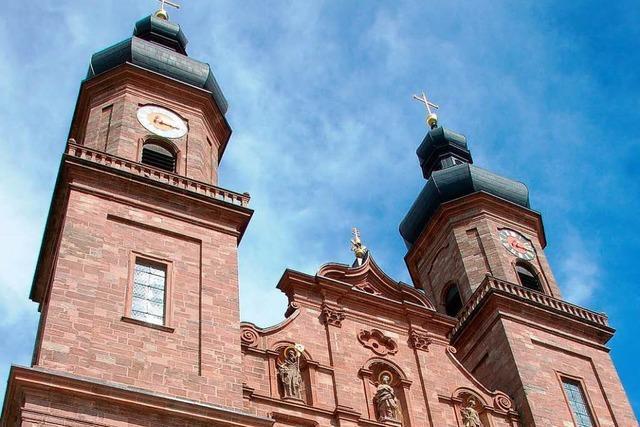 Pfarrer gibt 93.000 Euro ohne Nachweis aus