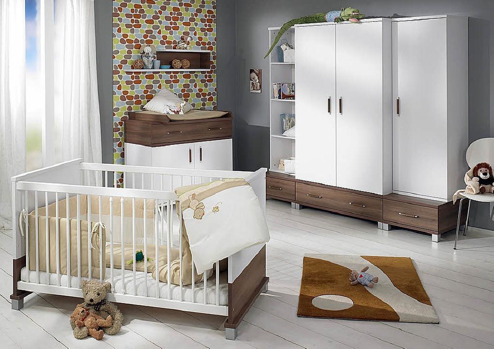 einrichtungstrends von der k lner m belmesse haus. Black Bedroom Furniture Sets. Home Design Ideas