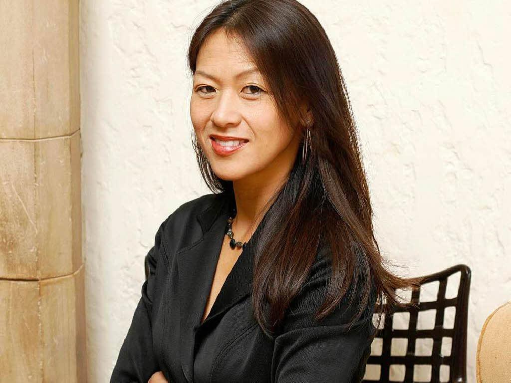 A Critique of Amy Chua's