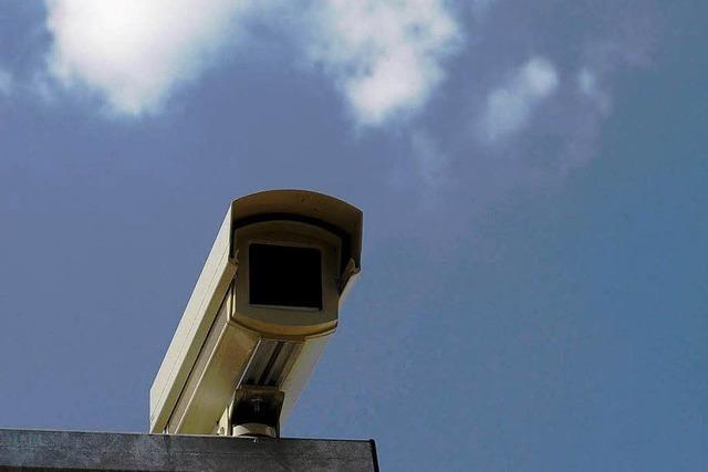 Radau und Dreck – dennoch keine Videoüberwachung vom Schulhof