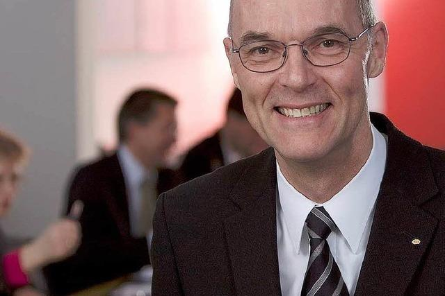 Roche steigert Gewinn – und baut trotzdem Arbeitsplätze ab