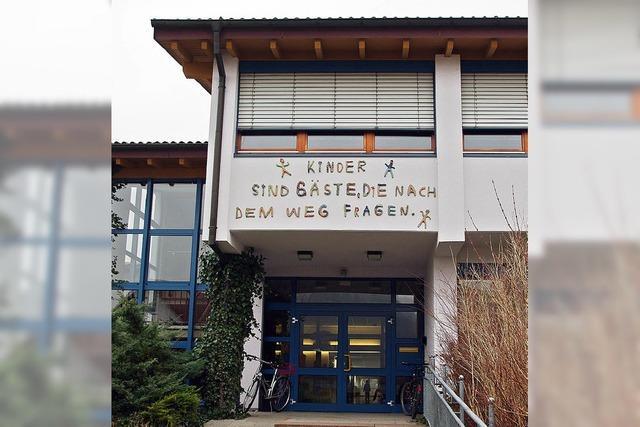 Das erste Lernzentrum der Ortenau