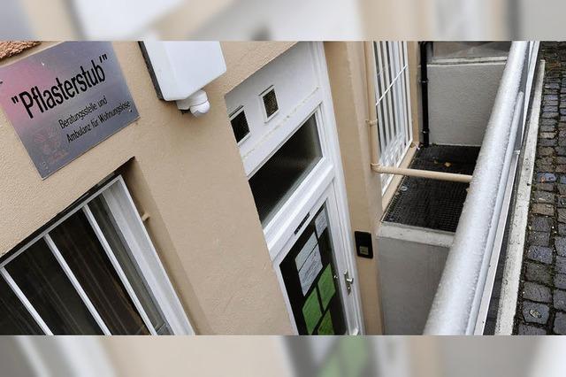 Waisenhausstiftung verteilt 78 000 Euro