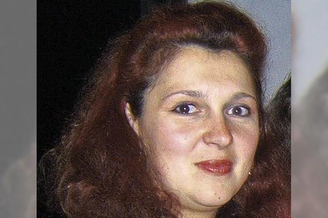 Maria Grigorenko dirigiert die Brogginger Eintracht