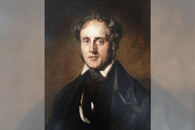 Ein Porträt
