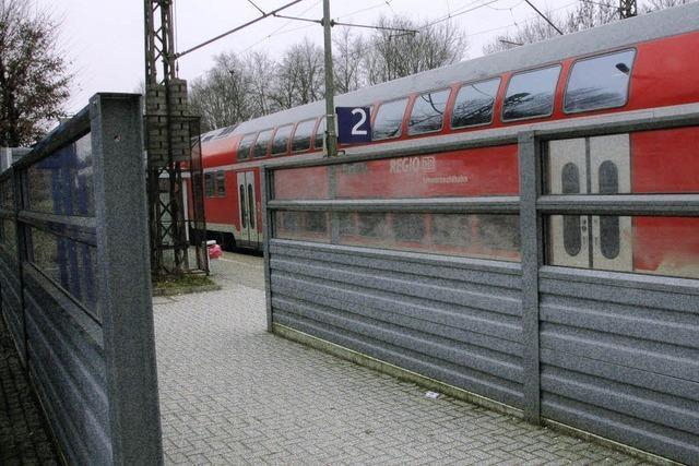 Gundelfinger SPD will Lärm-Kataster