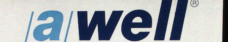 Eine Marke für die Reinigung    Foto: Rubin
