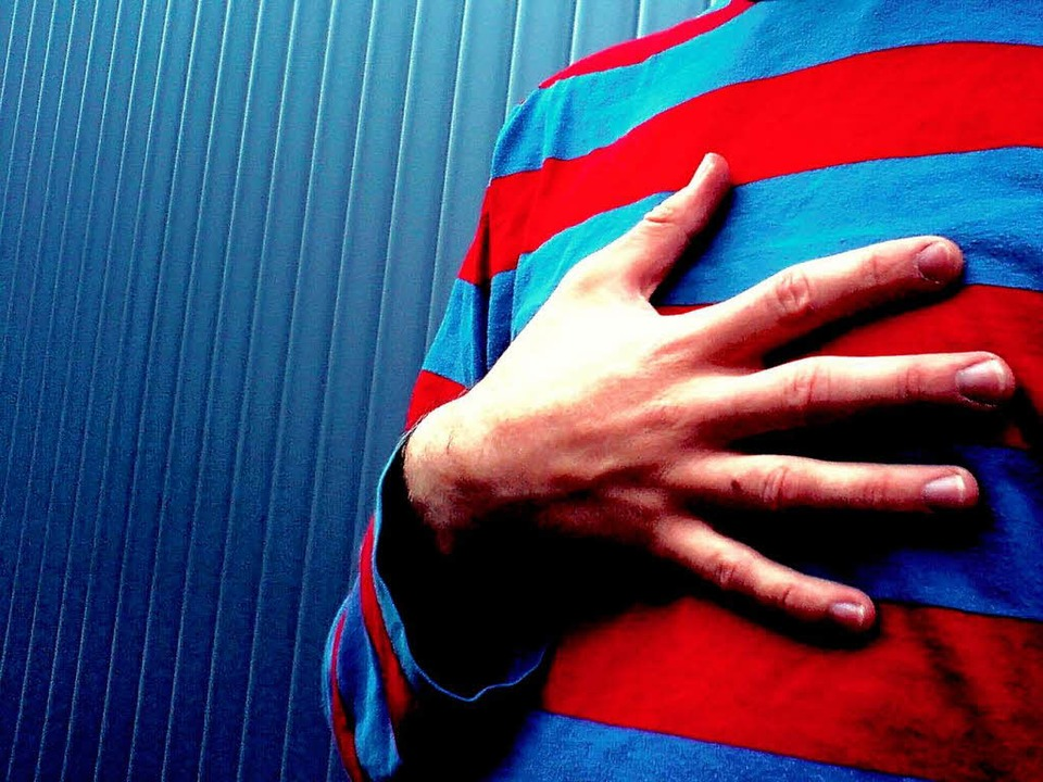 | Foto: photocase.de/ jojo