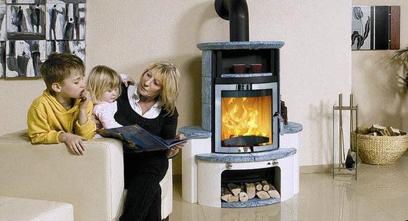 haus garten knisternde holzscheite badische. Black Bedroom Furniture Sets. Home Design Ideas
