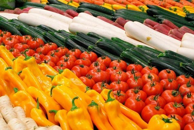 Lebensmittelskandale: Viel Wirbel, wenig Wirkung