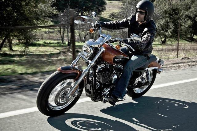 Saison für Motorradfahrer aus Oberkirch schon früh zu Ende