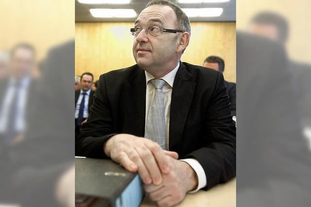 Kritische Fragen zum NRW-Etat