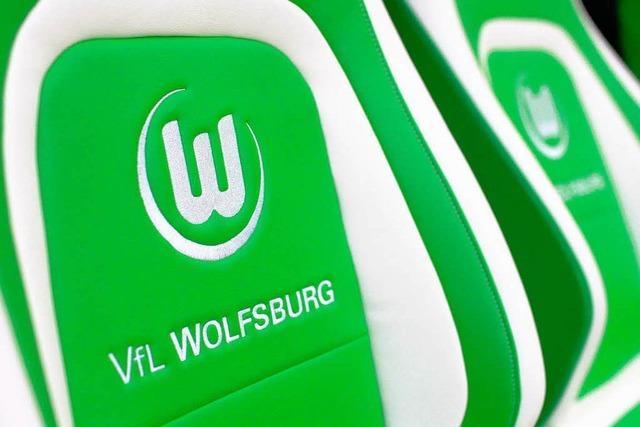 Korruption per Sponsoring für den VfL Wolfsburg?