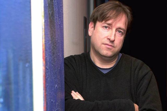 Theater Basel: Delnon will Vertrag erfüllen